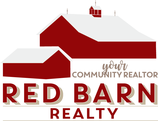 Red Barn Realty - Ellicott City, MD